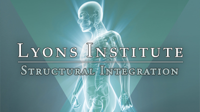 Structural Integration course
